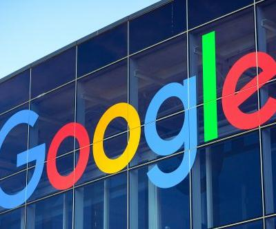 US attorneys general investigating Google data breach