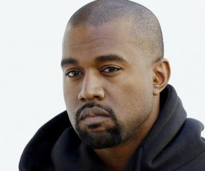 Kanye West Will Have to Go to Court in Order to Expand YEEZY Brand