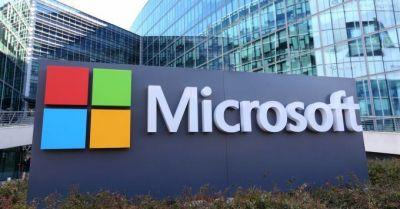 Microsoft said to announce 700 layoffs alongside quarterly earnings next week