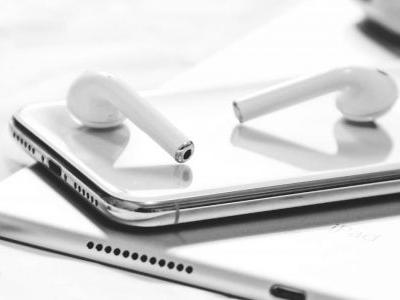 Apple Podcasts may soon get a premium subscription service