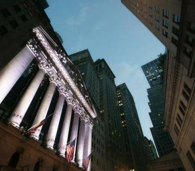 Stock indexes give up an early gain and are mixed at midday