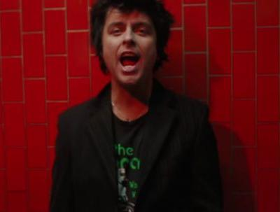 """Green Day - """"Oh Yeah!"""""""