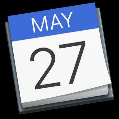 BusyCal 3.5 and BusyContacts 1.3