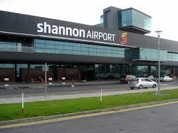 IndexThe vacationers from Tipperary, a small town and civil parish in County Tipperary, Ireland is all set to welcome the news that Shannon Airport will soon be declaring two of its new services from the Mid-West to Canada and Spain