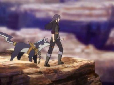 Tales of Vesperia: Definitive Edition Releasing In January With Special Edition