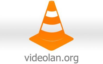 VLC passes 3 billion downloads, will get AirPlay support and improved VR features soon