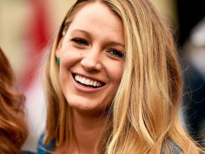 You Can Join Blake Lively, Natalie Portman & More In Signing An Open Letter For Girls' Education