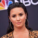 Demi Lovato Reportedly Rushed to LA Hospital For Possible Heroin Overdose