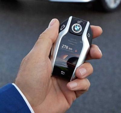 Keyless cars have a dangerous downside that has killed dozens of people