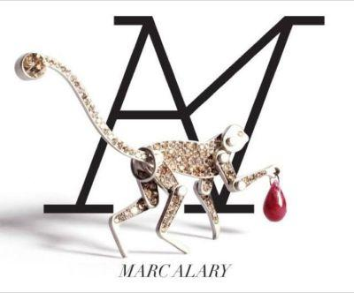 Marc Alary Is Seeking Interns In New York, NY