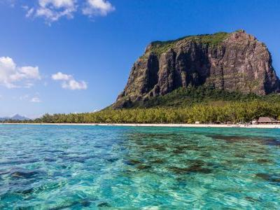 7 sensational things you must see and do in Mauritius