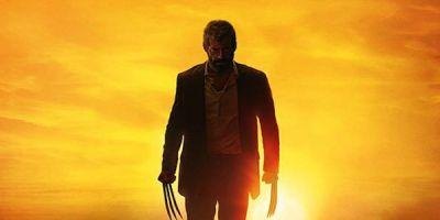 Here's What Happened On Hugh Jackman's Last Day Playing Wolverine In Logan