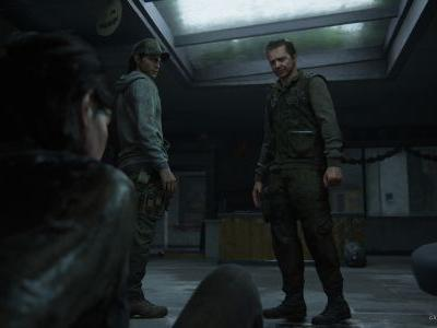 The Last of Us 2 made me question good, evil and everything in between