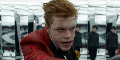 When Jerome Will Return To Gotham, According To The Executive Producer