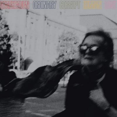 Deafheaven premiere new album Ordinary Corrupt Human Love: Stream