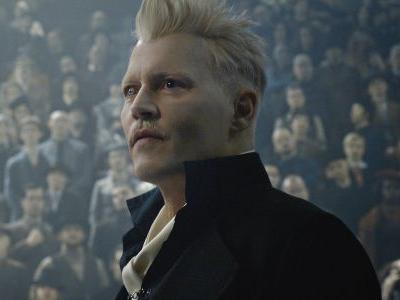Fantastic Beasts 2: 20 Things You Completely Missed In Crimes Of Grindelwald
