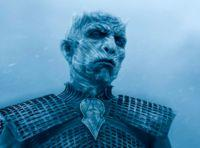 Report: 4 Arrested For 'Game Of Thrones' Leak In India