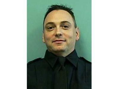 Indictment says BPD sergeant engaged in pattern, practice of illegal behavior