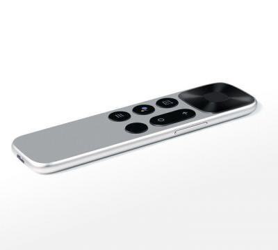 OnePlus confirms that its TV will have a remote