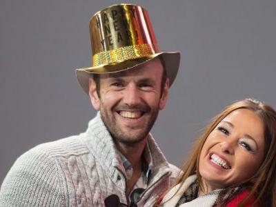'MAFS' Stars Jamie Otis And Doug Hehner Are Staying 'Positive' Amid 3rd Miscarriage