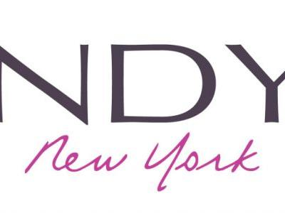 Bindya NY is looking for a Fall Marketing Intern In New York, NY
