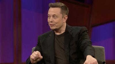 Elon Musk clarifies that AI regulation should follow observation and insight