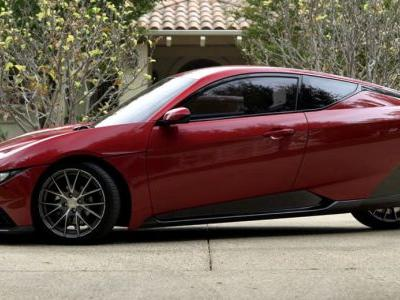 Crowdfunded Sondors EV Debuts In LA With A $10,000 Price As An Elio Alternative
