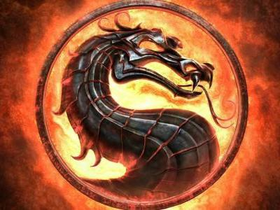 Mortal Kombat Movie Reboot Officially Begins Filming