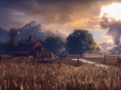 Far Cry 6: release date, news and rumors