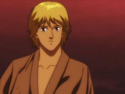 Star Wars: A New Hope Gets Anime Overhaul in New Fan Trailer