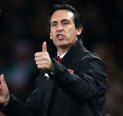 Careful what you wish for? Emery restoring Arsenal intensity after Wenger exit, says Wright