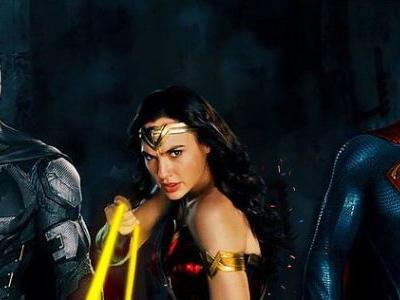 Scrapped Justice League 2 Plans Teased by Zack Snyder
