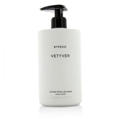 The Amazing-Smelling Hand Lotion Steph Uses When She's Feeling Fancy