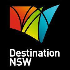 Event Funding Open For Rural and Regional NSW