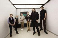 Wilco's Jeff Tweedy Pens Open Letter to Internet Trolls Welcoming Them to His 'Bubble'