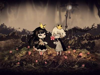 The Liar Princess and The Blind Prince Receives Whimsical New Gameplay Trailer