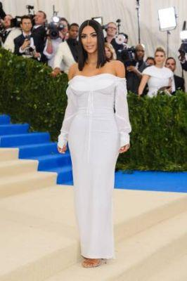 Rihanna reigns as Best Dressed Celeb at the 2017 Met Gala, others pale in comparison as usual