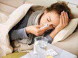 Flu makes people six times more likely to suffer a heart attack