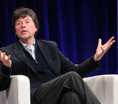Ken Burns' Country Music Docuseries Coming To PBS This Fall