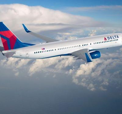 This is the best credit card for Delta flyers - and it isn't what you'd expect
