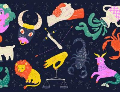Best Holiday Gift Ideas for Each Zodiac Sign