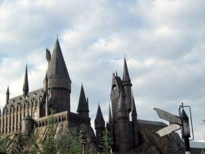 Harry Potter: 10 Things About Legilimency & Occlumency That Make No Sense