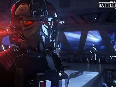 Battlefront 2's 1.04 Update Grants Anticipated Features for Players