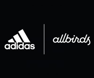 Adidas and Allbirds Announce Partnership to Lower Footwear's Carbon Dioxide Emissions