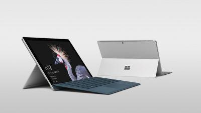 Surface Pro sleep issues have a fix inbound from Microsoft