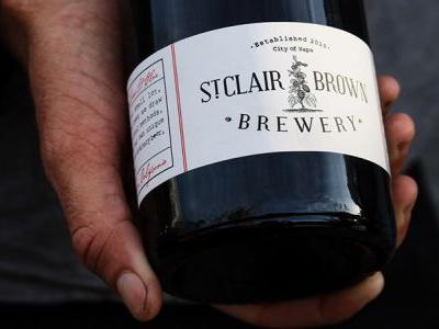 Grape and Grain: Nine Winemakers That Are Also Brewing Craft Beer