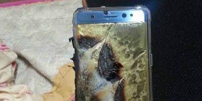 Samsung officially confirms that it will permanently disable any remaining Galaxy Note 7 over the next month