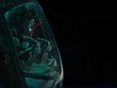 Top 8 Quotes From The Avengers: Endgame Trailer