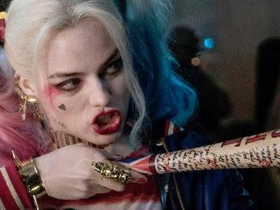 Don't Call It Suicide Squad 2, James Gunn Film Is A 'Total Reboot,' Producer Says