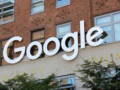 Google clarifies how it still tracks you when Location History is turned off